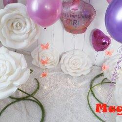 cvetu1
