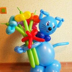 figury-is-sharov78