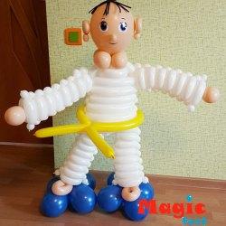 figury-is-sharov79