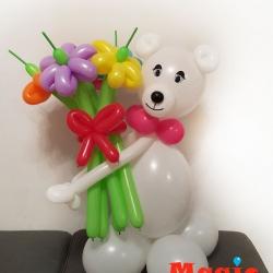 figury-is-sharov64