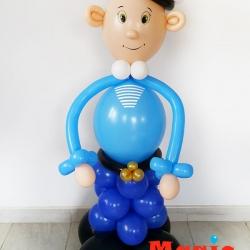 figury-is-sharov68